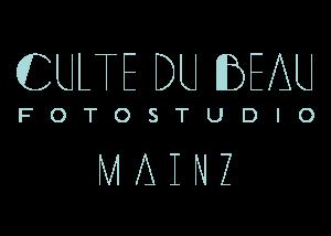 Culte du Beau Fotostudio Mainz Portrait Hochzeit Familie Kinder
