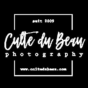 Culte du Beau Fotografie