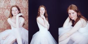 Culte Du Beau Fotostudio Mainz Portrait Familie Kinder Hochzeit 09