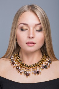 Culte du Beau Fotostudio Beauty Commercial Studio Jana 01