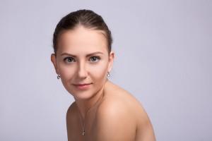 Culte du Beau Fotostudio Beauty Commercial Studio Svetlana 01