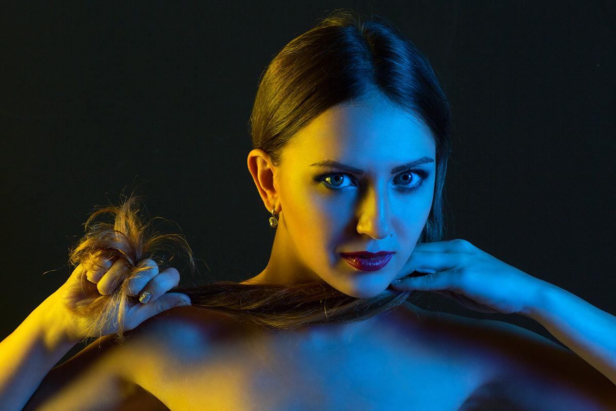 Culte du Beau Fotostudio Beauty Commercial Studio Svetlana 02