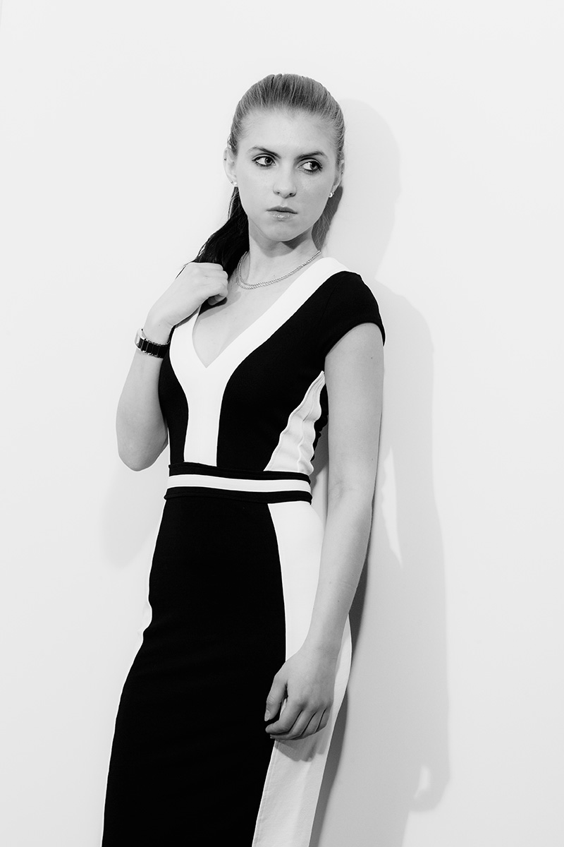 Culte du Beau Fotostudio Editoral Fashion Lina 03
