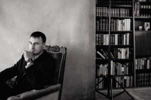Culte du Beau Fotostudio Business Portrait APL