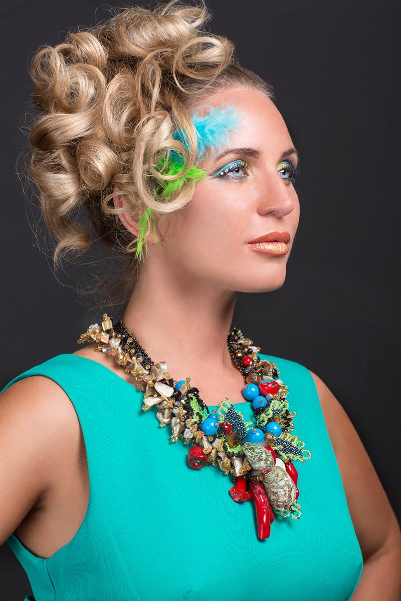 Culte du Beau Fotostudio Beauty Commercial Studio Xenia 01